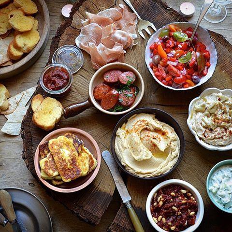 Breakfast Kitchen Bar Menu