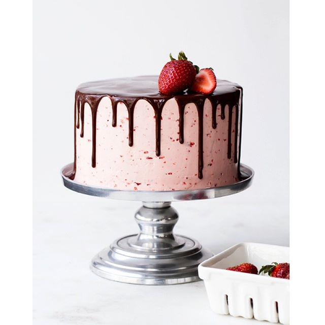 Chocolare Cake Recipe Real Chocolste