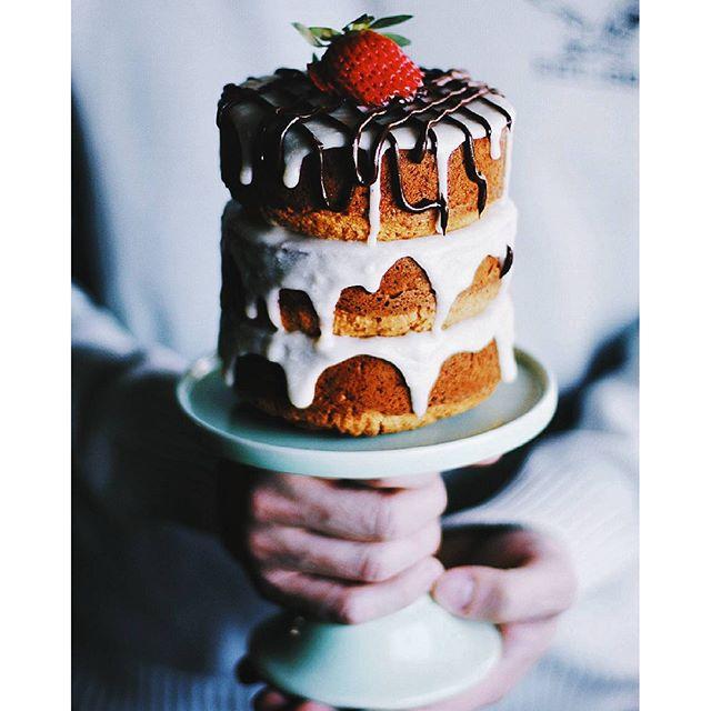 Carrrot Cake Frosting