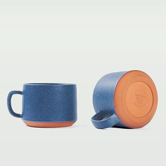 Coming soon to @itsyonobi mugs by @shopmazama - can't wait!!