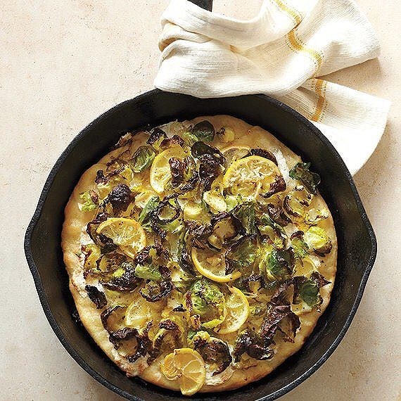 It's all about Brussels in my latest post for @MarthaStewart! Though small in size, Brussels are…