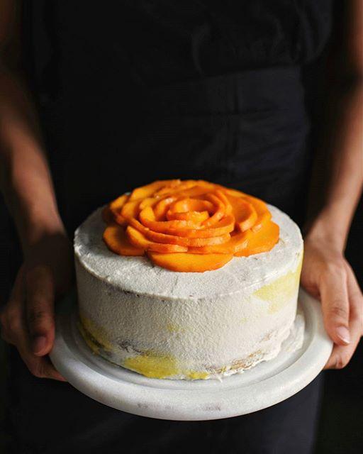 Day Coconut Cake Recipe