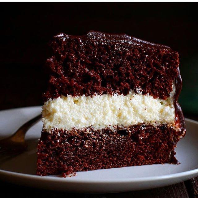 That Chocolate Cake Recipe