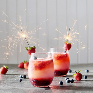 500 of the best our cocktails instagram feed recipes on thefeedfeed berry sparkler vodka and chambord cocktails forumfinder Gallery