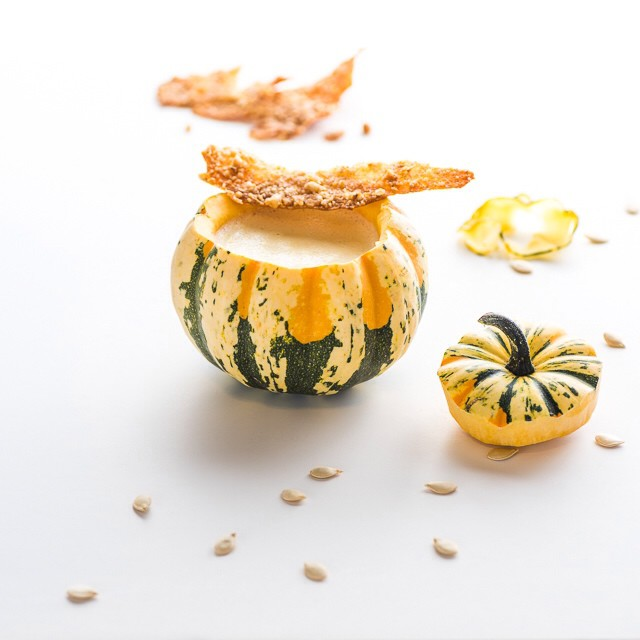 Recipe from feedfeed: <br>