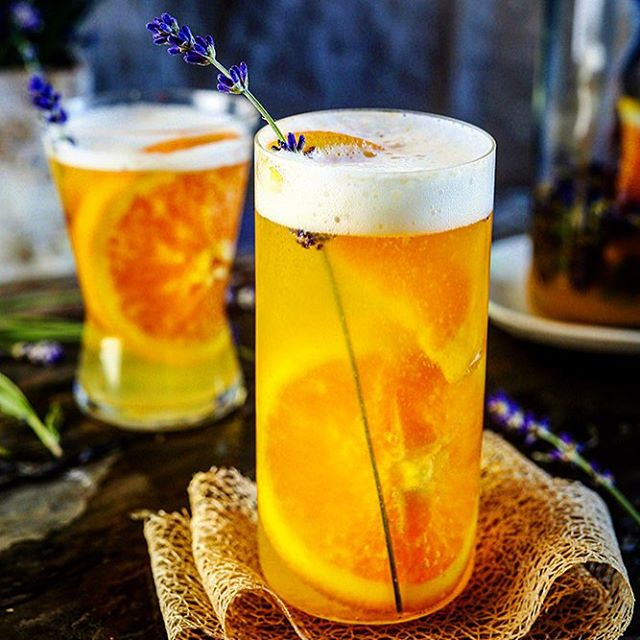 If you haven't yet tried this beer cocktail, now it's time to make it for your Labor Day party ?…