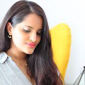 Sanjana Modha