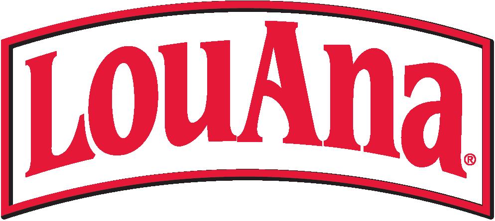LouAna Oils