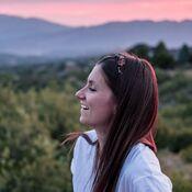 Julia Trigo