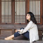 Lauren Jun, MS, RDN