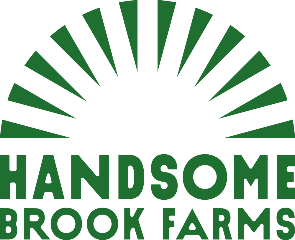 Handsome Brook Farms