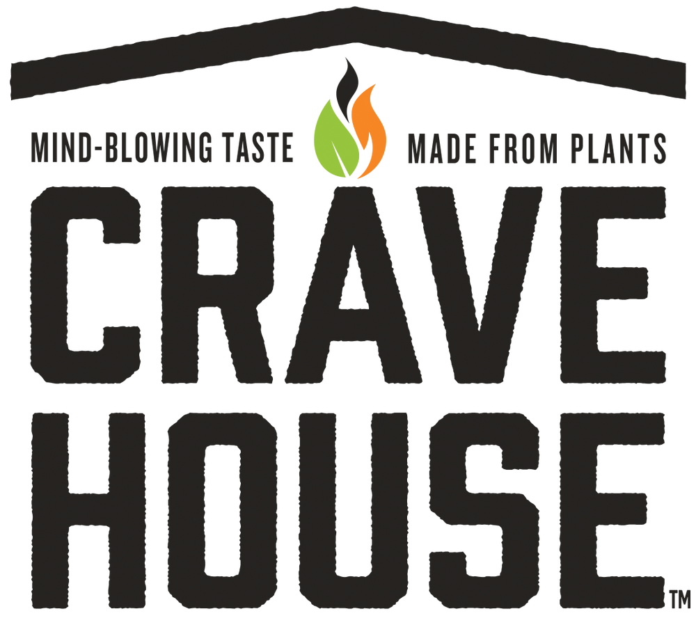 Crave House