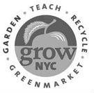 Grow NYC