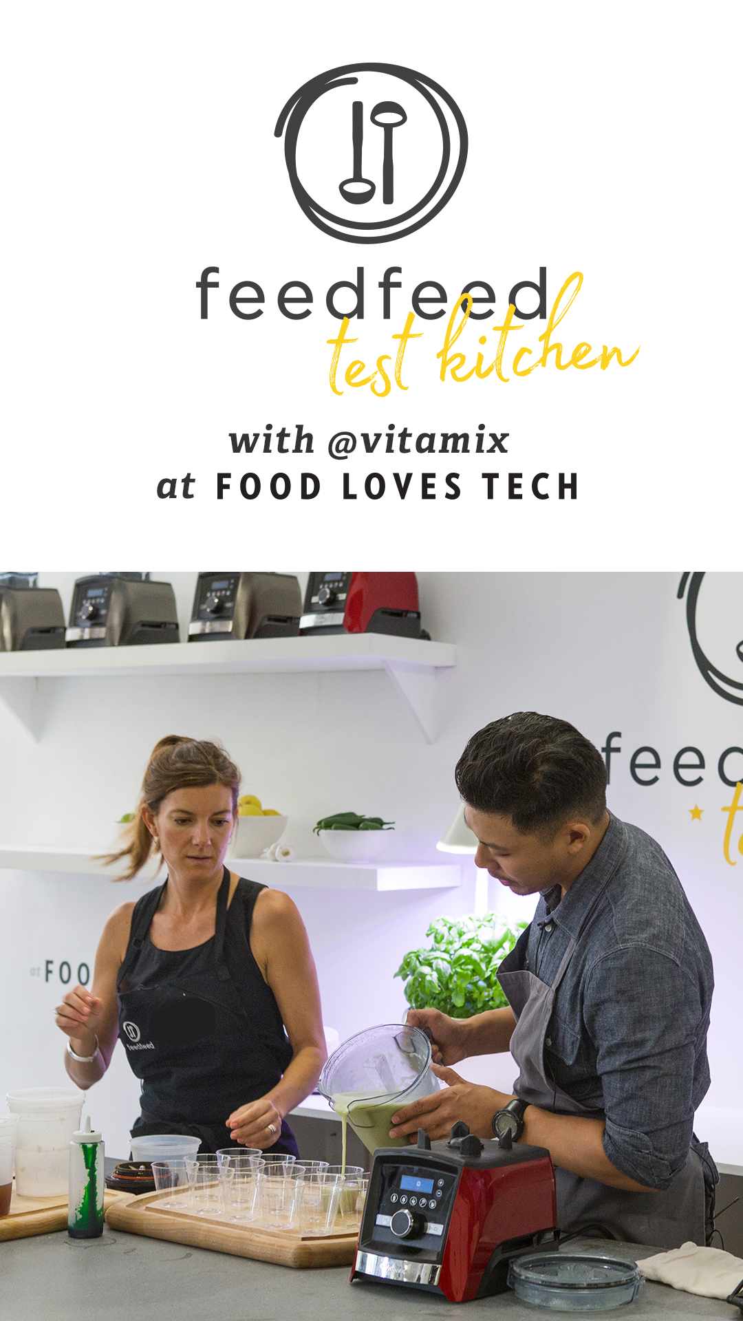 TV | TheFeedFeed