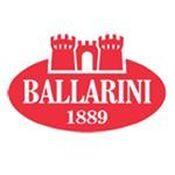 Ballarini Cookware