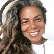 Michelle Braxton