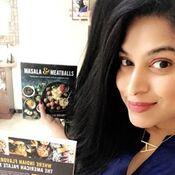 Asha Shiv