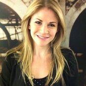 Amy Tischler