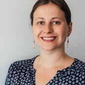 Sofia Eydelman