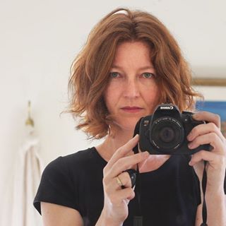 Marie Viljoen 66squarefeet Profile Photos Recipes The Feedfeed