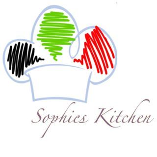 Sophie S Kitchen
