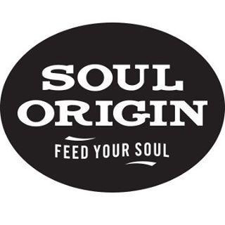 Soul Origin (@soulorigin) Profile, Photos & Recipes | The