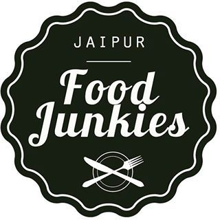 Jaipur food junkies jaipurfoodjunkies on thefeedfeed jaipur food junkies forumfinder Images
