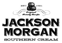 Jackson Morgan