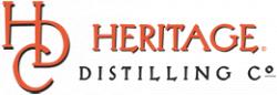 Heritage Distilling Co