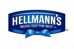 Hellmann's Carefully Crafted